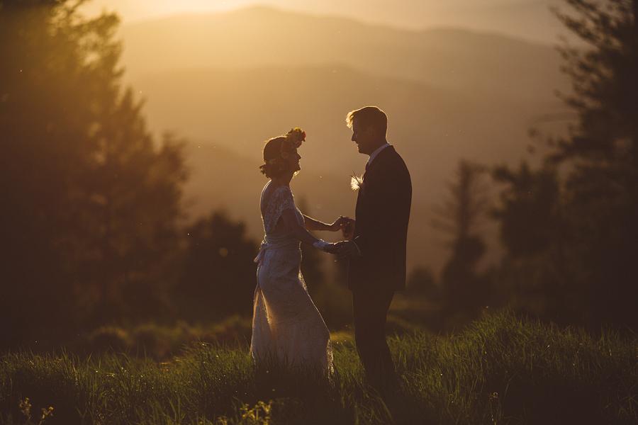 Bogus-Basin-Wedding-Photos-151.jpg