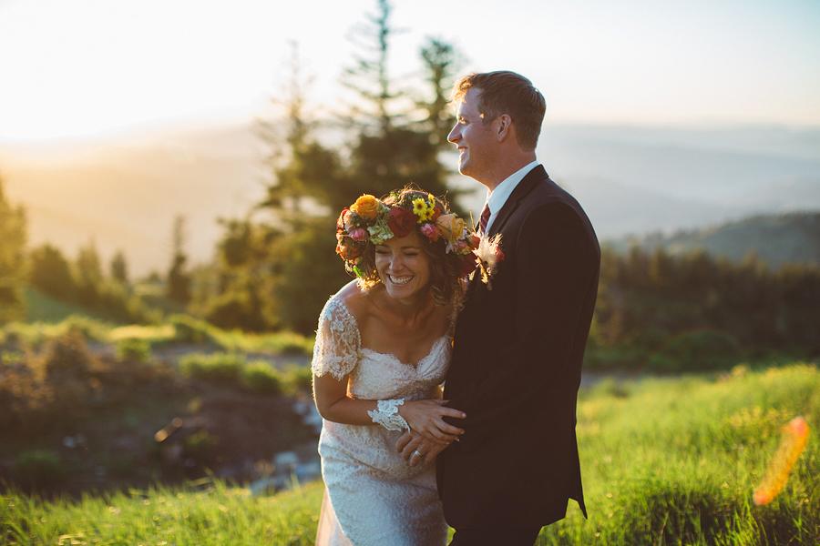 Bogus-Basin-Wedding-Photos-153.jpg