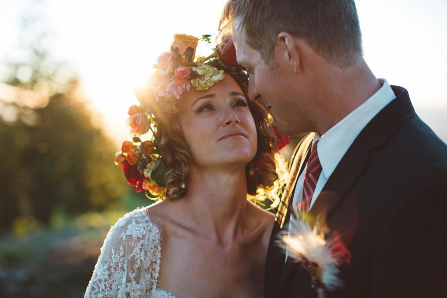 Bogus-Basin-Wedding-Photos-154.jpg