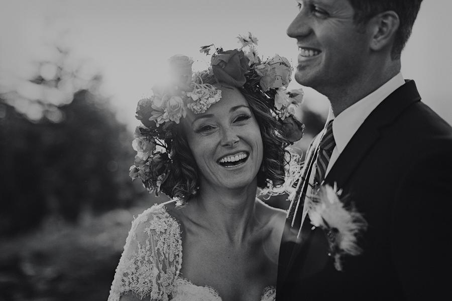 Bogus-Basin-Wedding-Photos-155.jpg