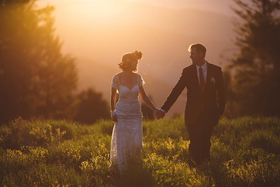 Bogus-Basin-Wedding-Photos-157.jpg