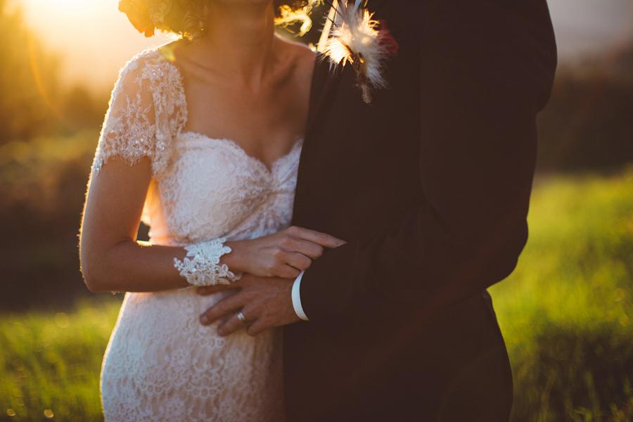Bogus-Basin-Wedding-Photos-156.jpg