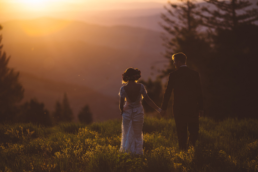 Bogus-Basin-Wedding-Photos-158.jpg
