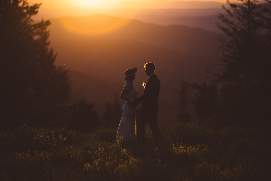 Bogus-Basin-Wedding-Photos-159.jpg
