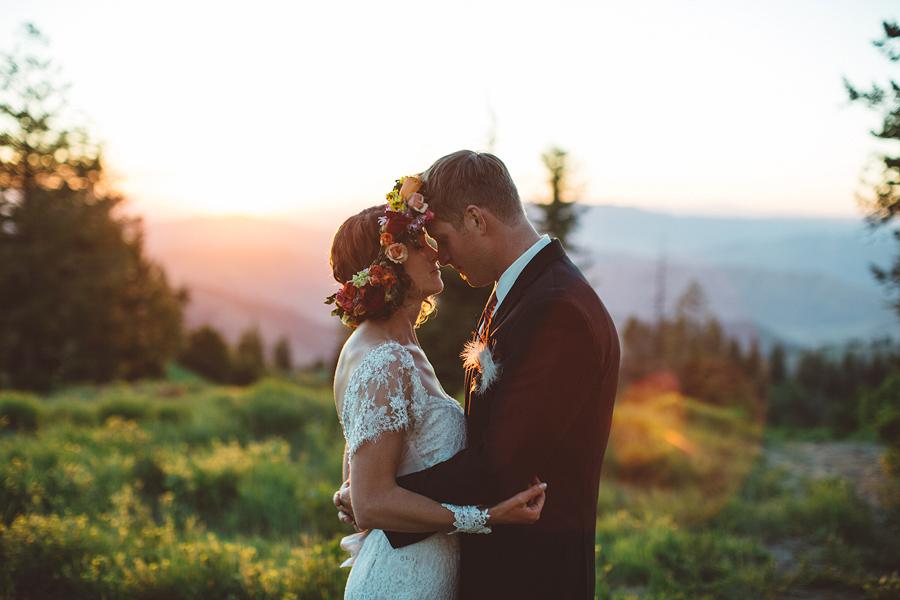 Bogus-Basin-Wedding-Photos-160.jpg