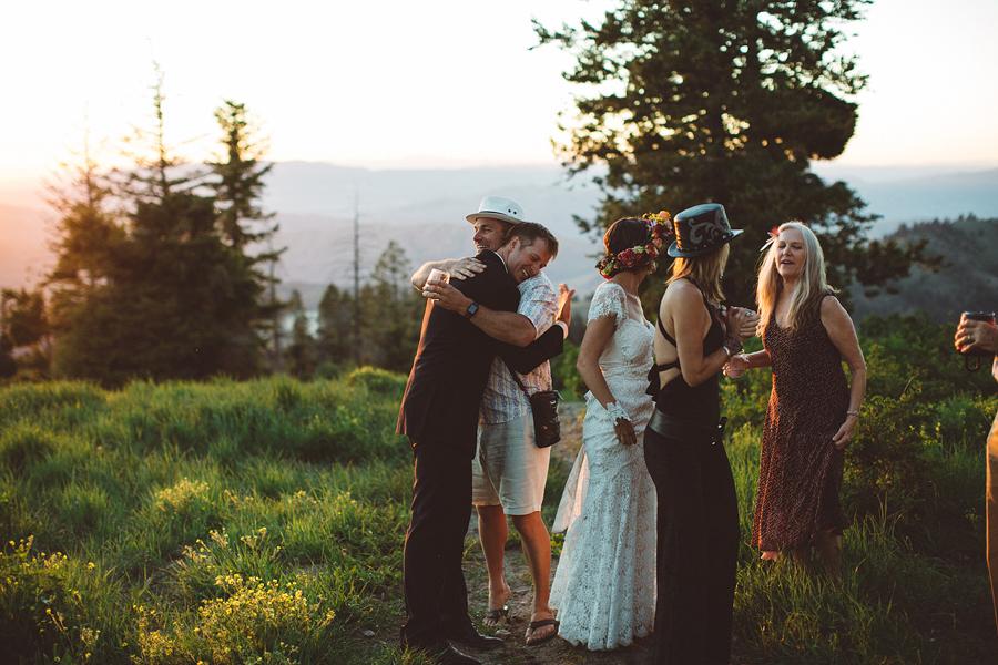 Bogus-Basin-Wedding-Photos-161.jpg