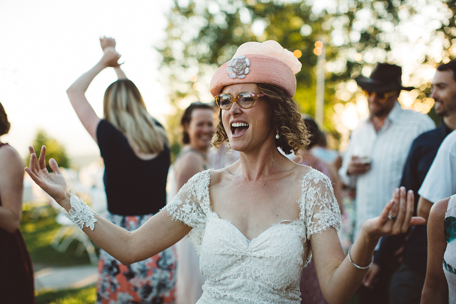 Bogus-Basin-Wedding-Photos-164.jpg