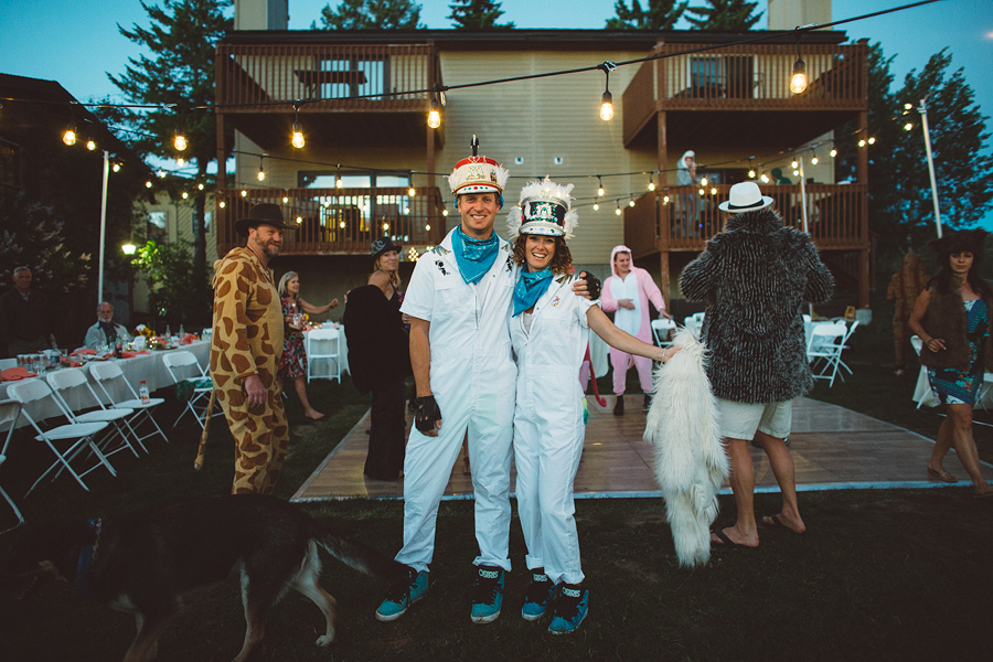 Bogus-Basin-Wedding-Photos-169.jpg