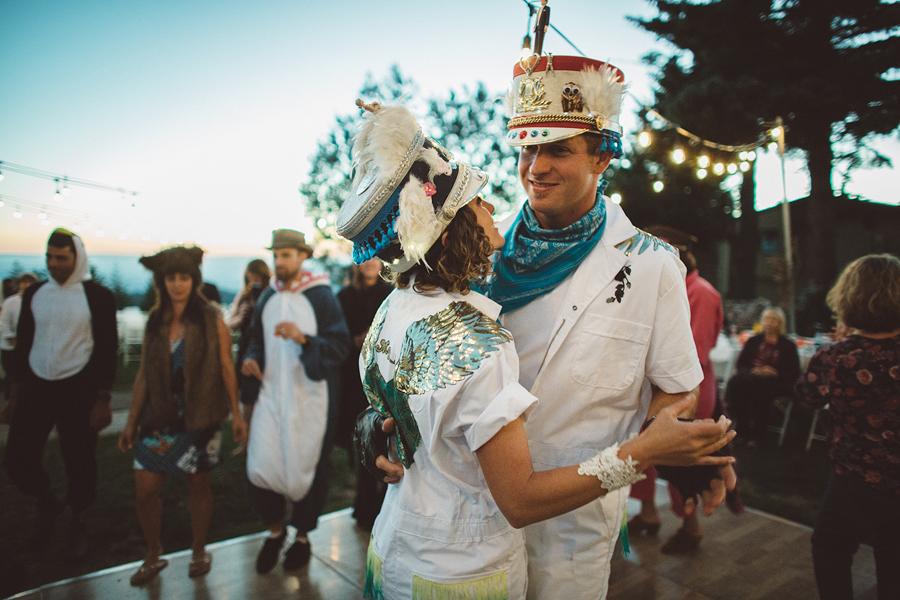 Bogus-Basin-Wedding-Photos-171.jpg