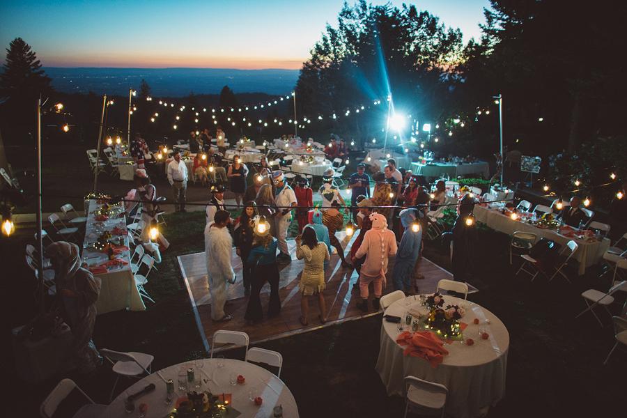 Bogus-Basin-Wedding-Photos-175.jpg