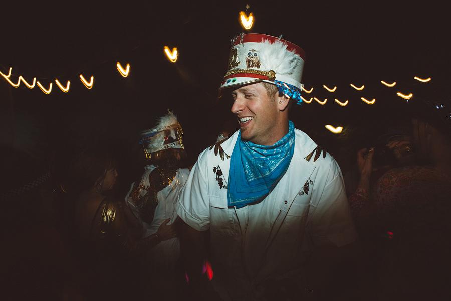 Bogus-Basin-Wedding-Photos-183.jpg