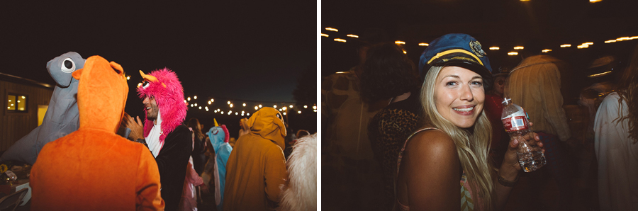 Bogus-Basin-Wedding-Photos-187.jpg
