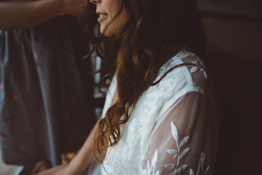 Hornings-Hideout-Wedding-Photos-5.jpg