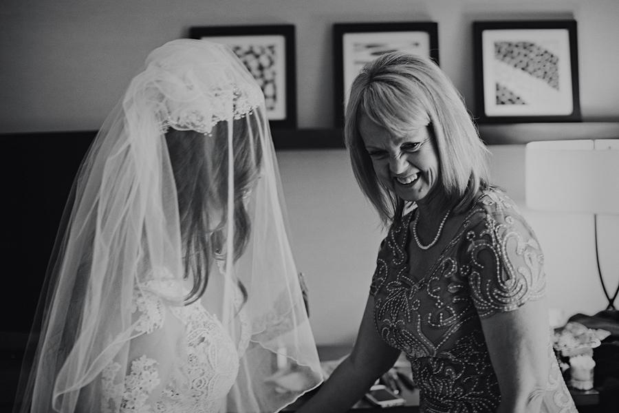 Hornings-Hideout-Wedding-Photos-10.jpg
