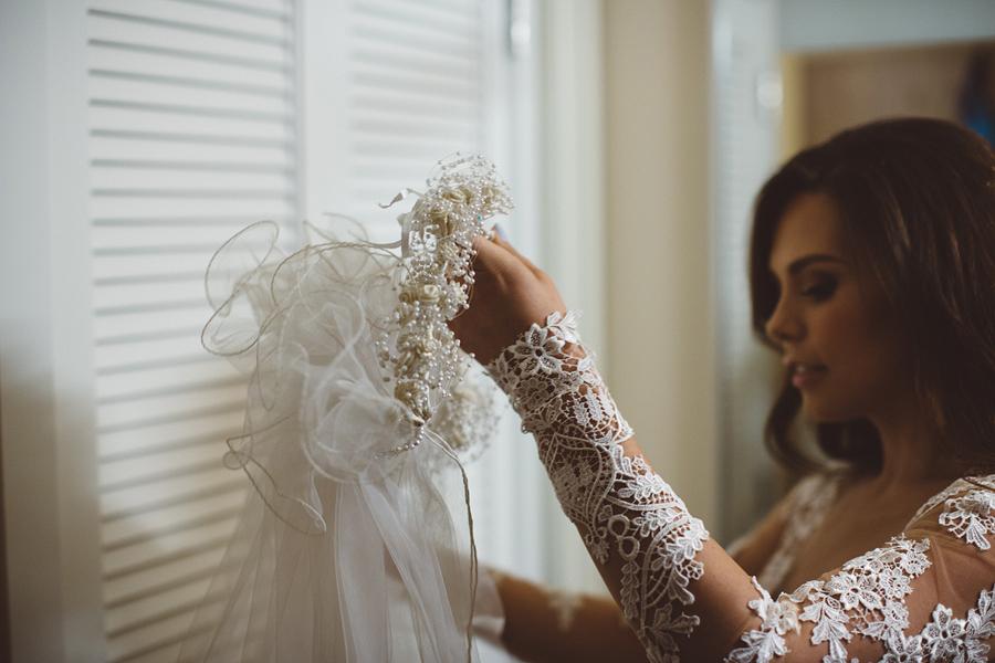 Hornings-Hideout-Wedding-Photos-9.jpg