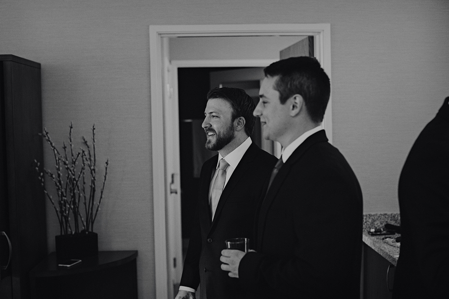 Hornings-Hideout-Wedding-Photos-13.jpg