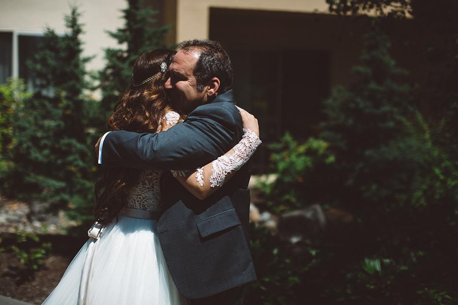 Hornings-Hideout-Wedding-Photos-16.jpg