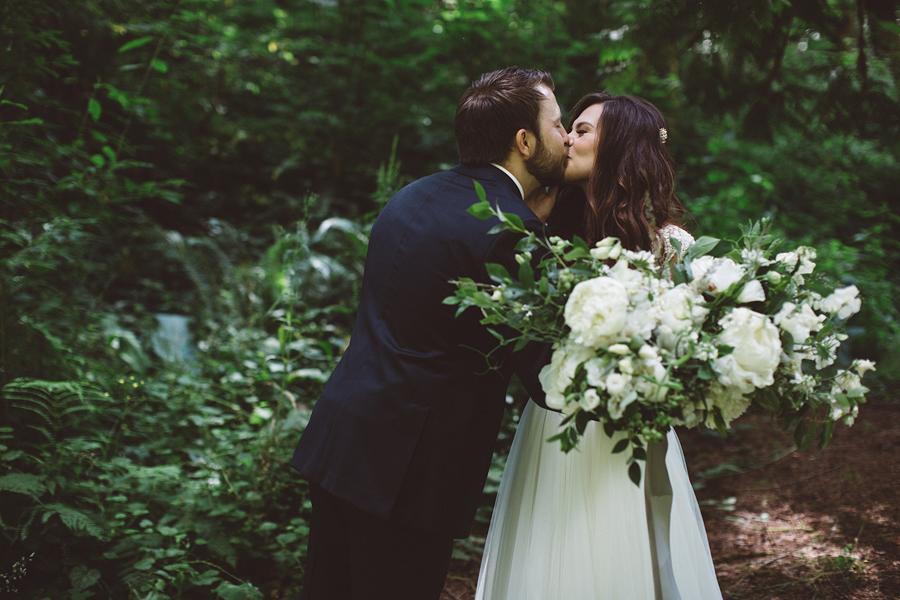Hornings-Hideout-Wedding-Photos-22.jpg