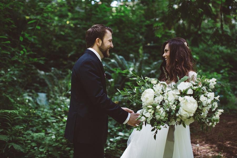 Hornings-Hideout-Wedding-Photos-21.jpg