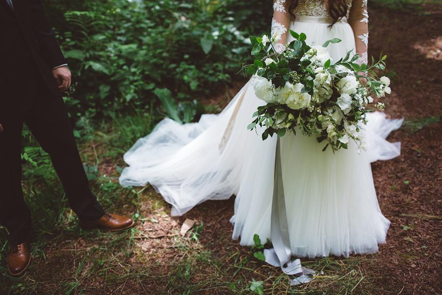 Hornings-Hideout-Wedding-Photos-23.jpg
