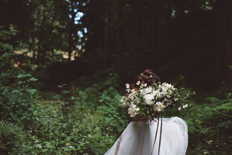 Hornings-Hideout-Wedding-Photos-24.jpg