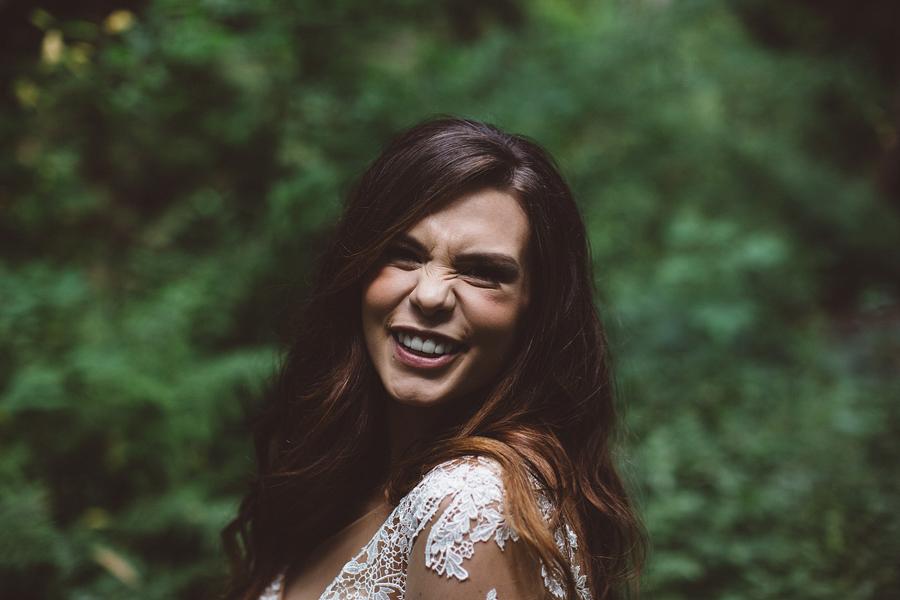 Hornings-Hideout-Wedding-Photos-27.jpg