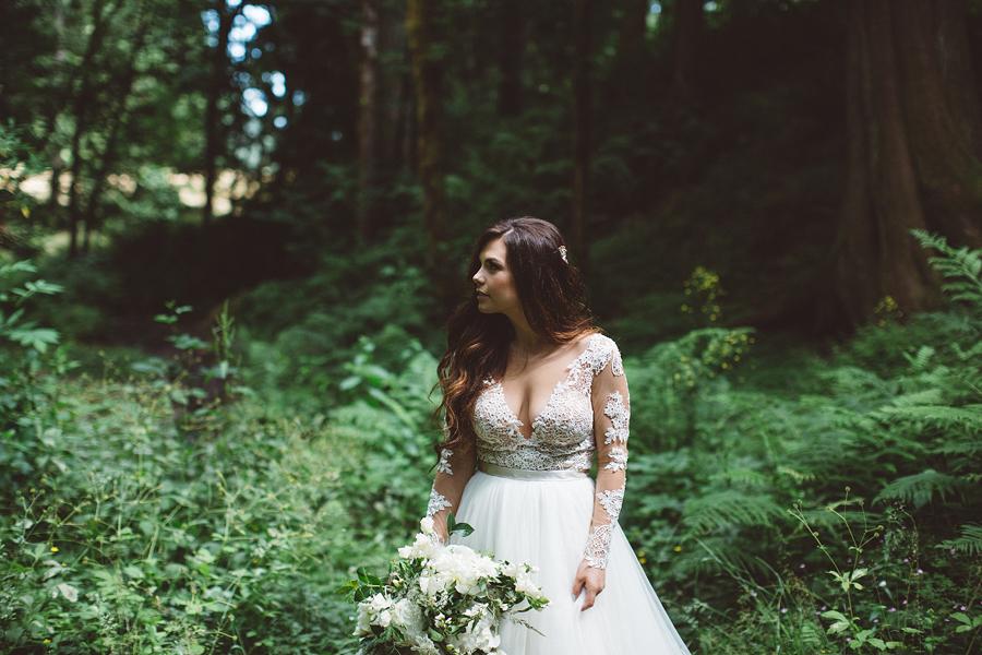 Hornings-Hideout-Wedding-Photos-28.jpg