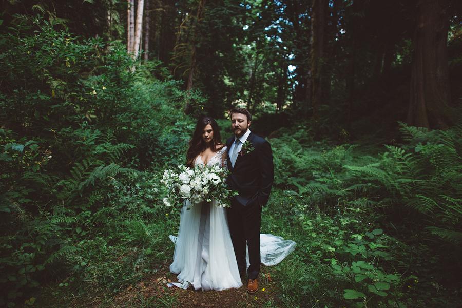 Hornings-Hideout-Wedding-Photos-29.jpg