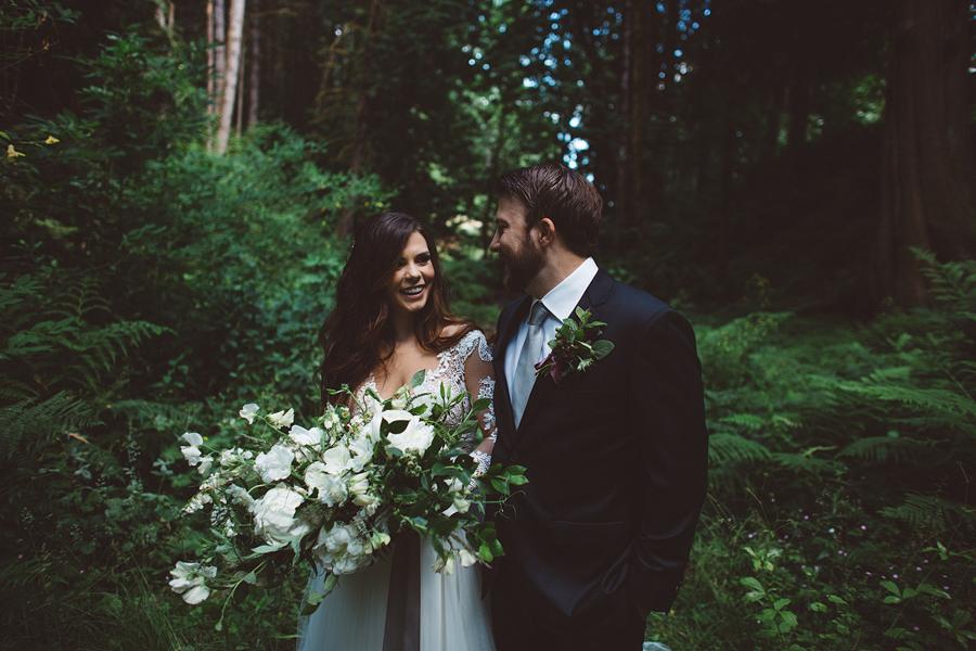 Hornings-Hideout-Wedding-Photos-30.jpg