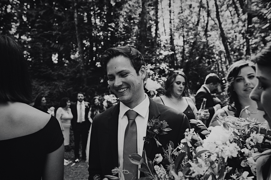 Hornings-Hideout-Wedding-Photos-34.jpg