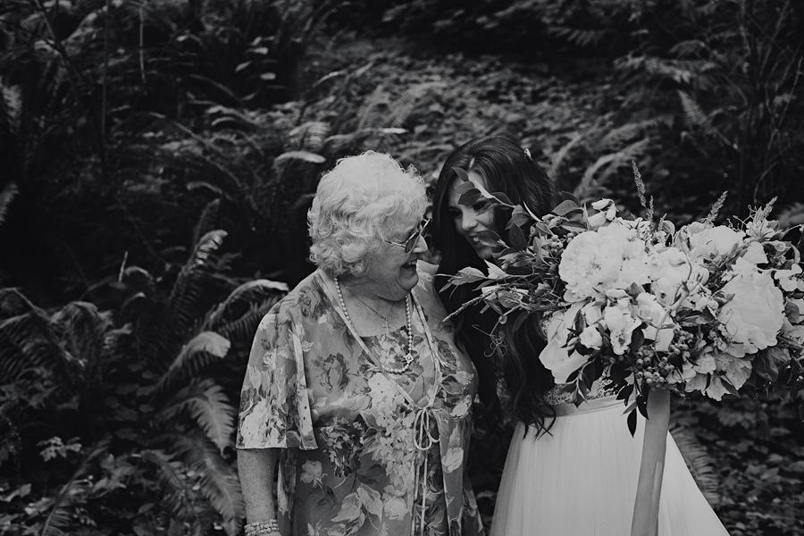 Hornings-Hideout-Wedding-Photos-35.jpg