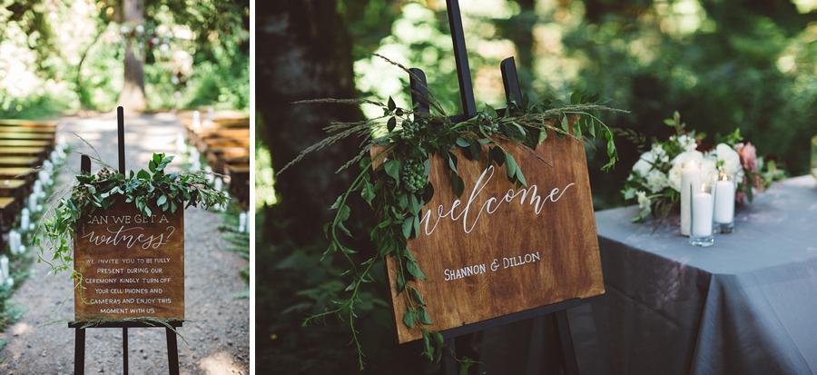 Hornings-Hideout-Wedding-Photos-37.jpg