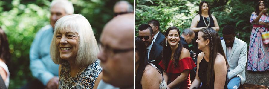 Hornings-Hideout-Wedding-Photos-41.jpg