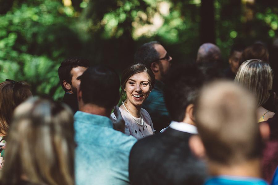 Hornings-Hideout-Wedding-Photos-43.jpg