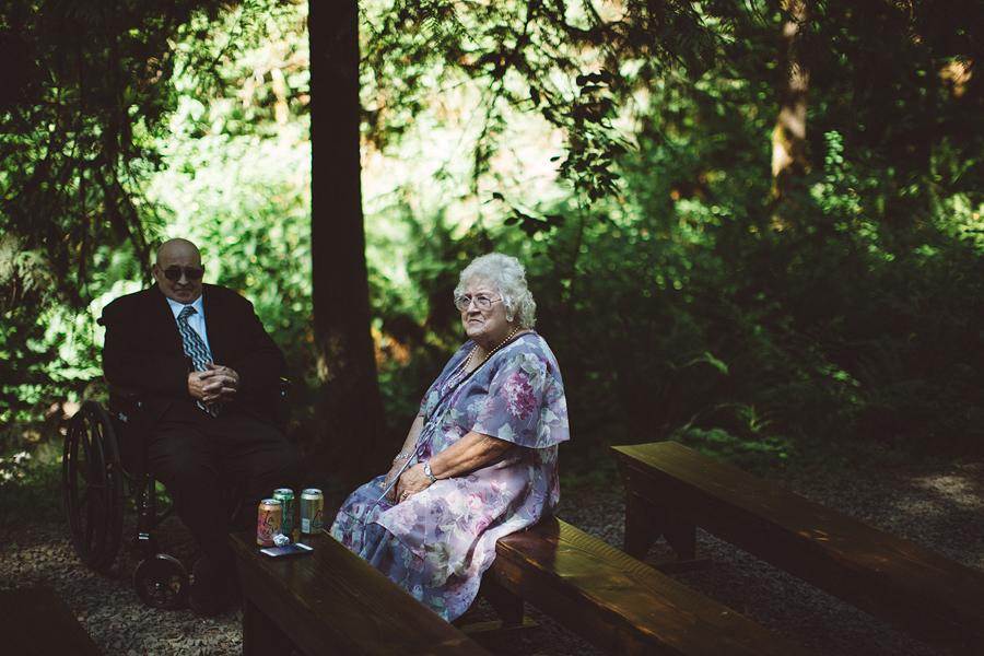 Hornings-Hideout-Wedding-Photos-40.jpg