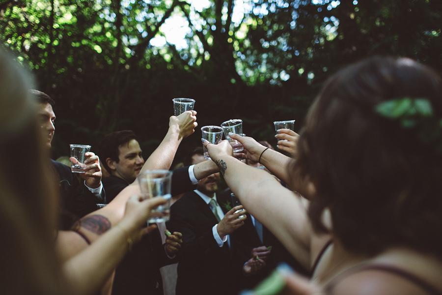 Hornings-Hideout-Wedding-Photos-48.jpg
