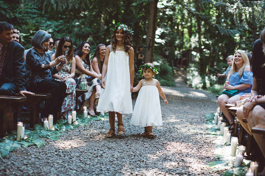 Hornings-Hideout-Wedding-Photos-50.jpg