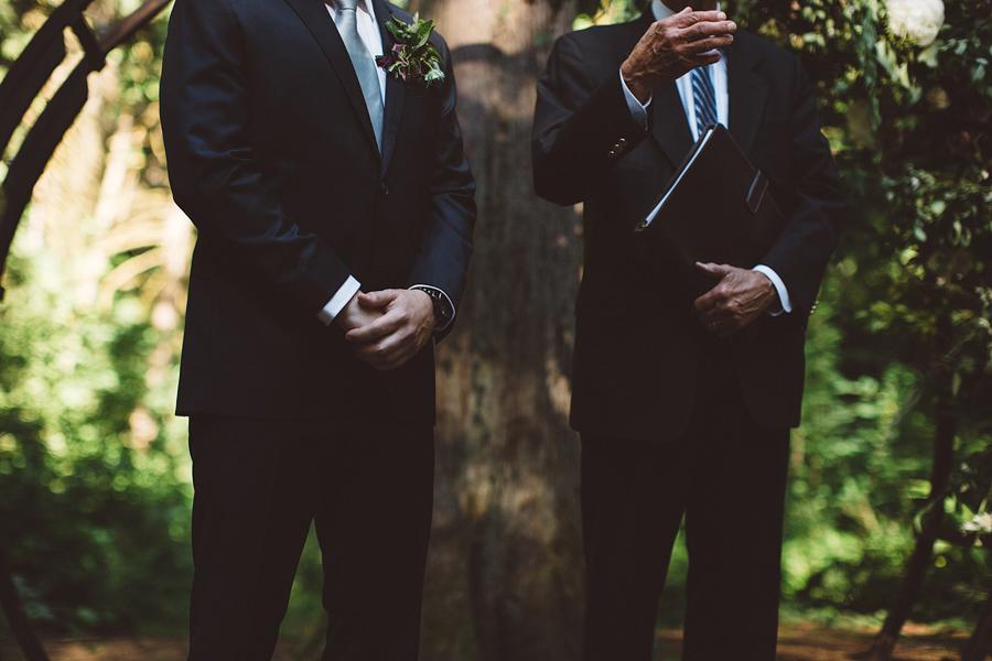 Hornings-Hideout-Wedding-Photos-51.jpg