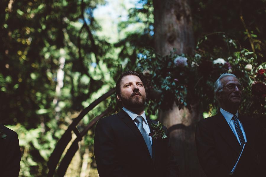 Hornings-Hideout-Wedding-Photos-52.jpg