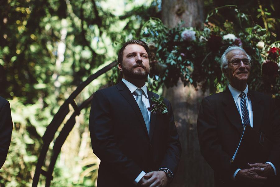 Hornings-Hideout-Wedding-Photos-55.jpg