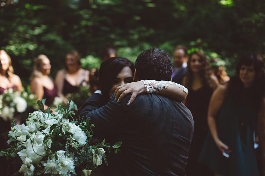 Hornings-Hideout-Wedding-Photos-57.jpg