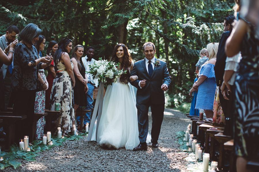 Hornings-Hideout-Wedding-Photos-56.jpg