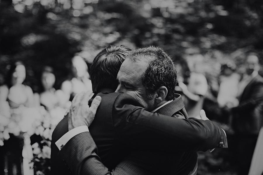 Hornings-Hideout-Wedding-Photos-58.jpg