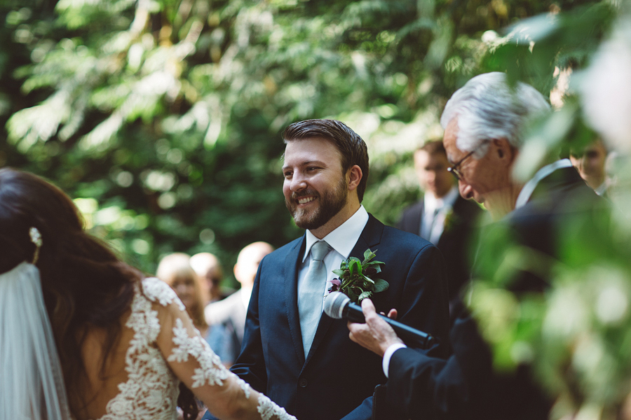 Hornings-Hideout-Wedding-Photos-61.jpg