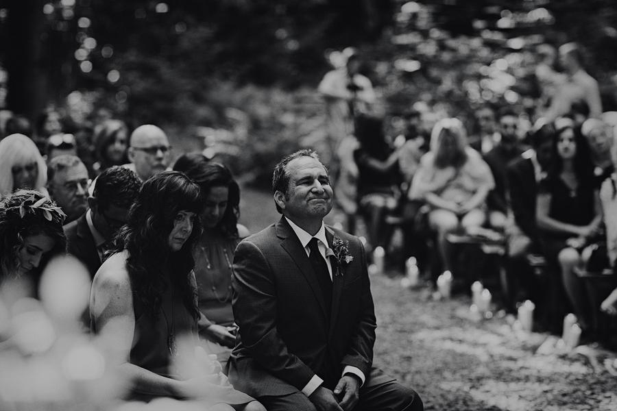 Hornings-Hideout-Wedding-Photos-62.jpg