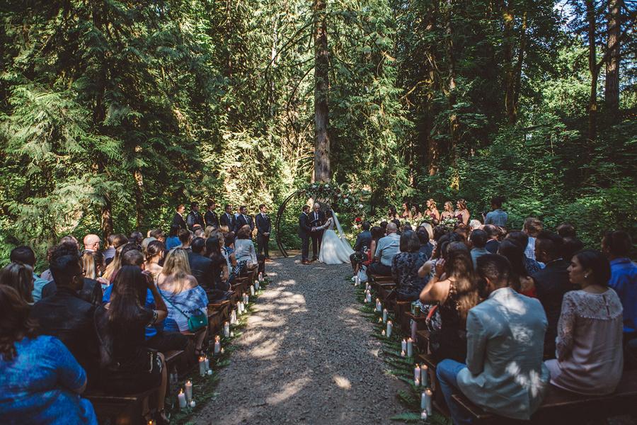 Hornings-Hideout-Wedding-Photos-59.jpg