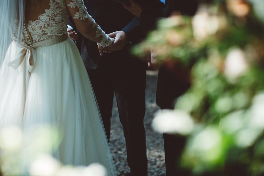 Hornings-Hideout-Wedding-Photos-63.jpg