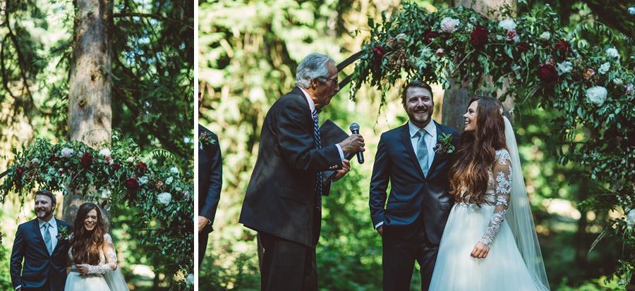 Hornings-Hideout-Wedding-Photos-64.jpg