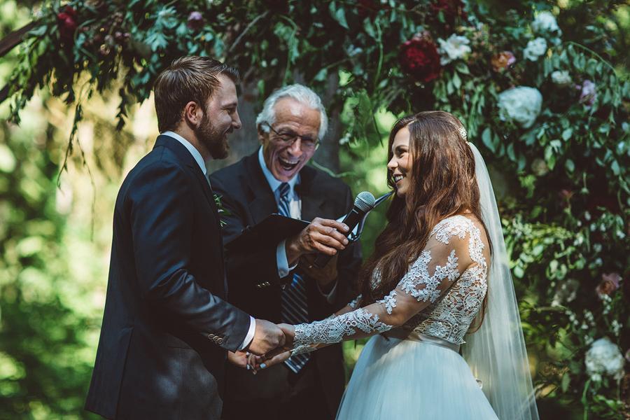 Hornings-Hideout-Wedding-Photos-66.jpg