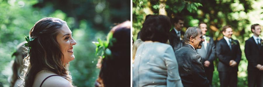 Hornings-Hideout-Wedding-Photos-67.jpg